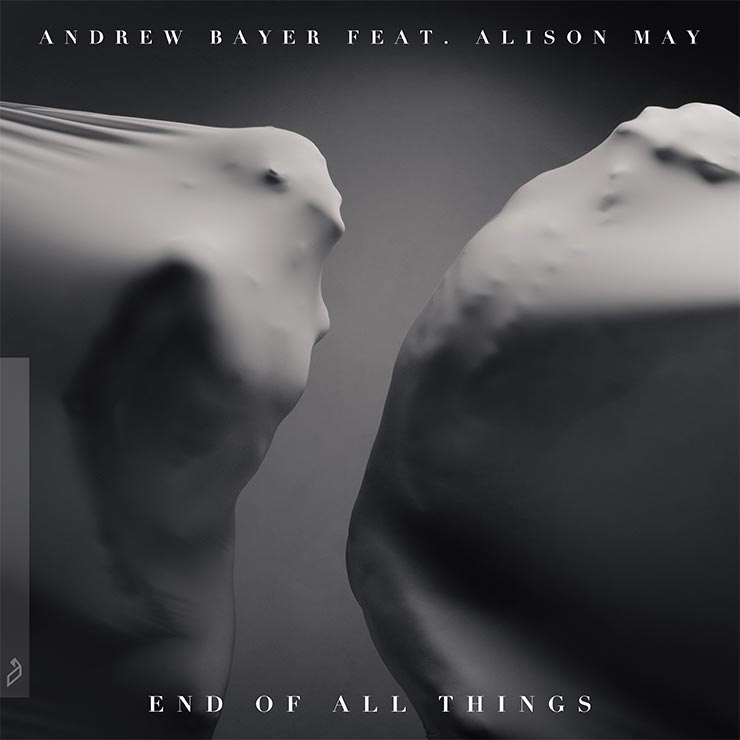 andrew bayer end of all things