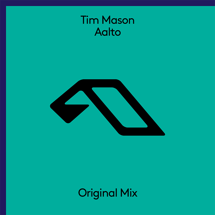 Tim Mason Aalto