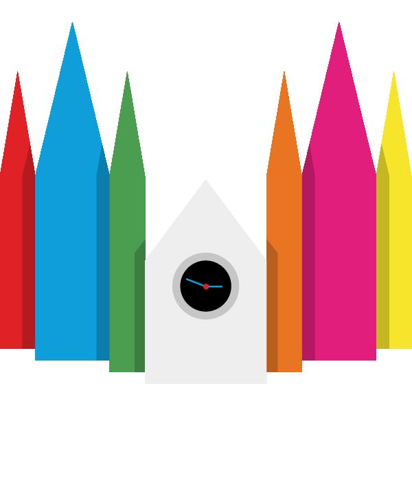 ABGT350