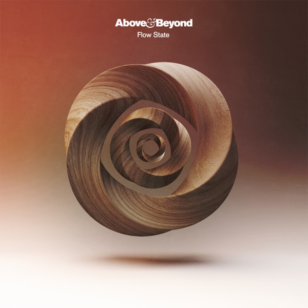 Flow State by Above & Beyond
