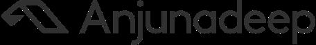 Anjunadeep.com