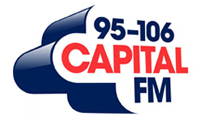 Above & Beyond join Andi Durrant on Capital FM this Saturday