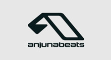 """Anjunabeats Volume 10 Sampler pt. 1"" OUT NOW!!"