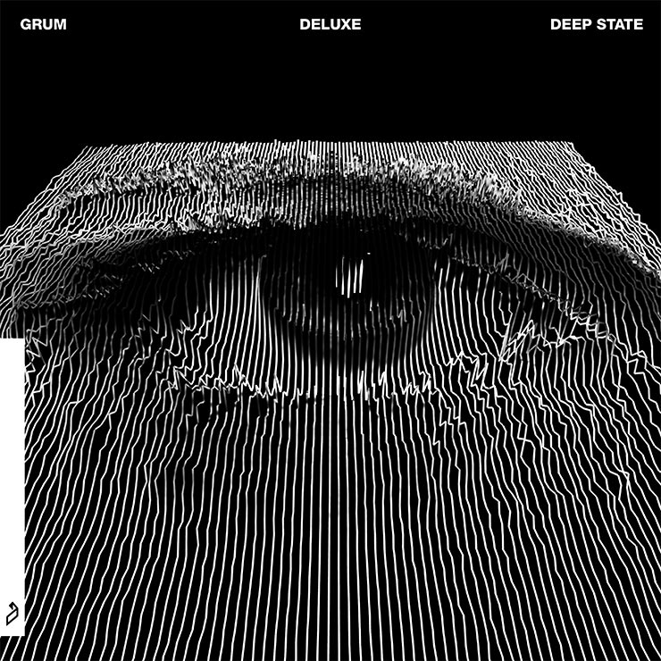 Grum Deep State Deluxe