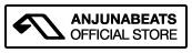anjunastore-logo.jpg