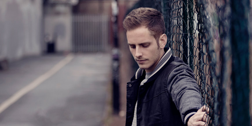 Ask ilan Bluestone anything in his Anjunabeats Twitter takeover this Thursday 16 January @ 5pm GMT
