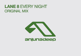 Anjunadeep+Collection+02+Order+Today