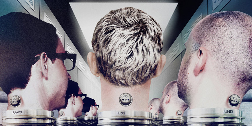 Image result for anjunabeats above and beyond